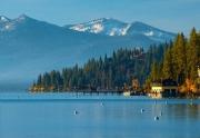 North Tahoe1