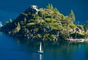 Lake Tahoe Emerald Bay1