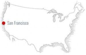 map-san-francisco-300x193
